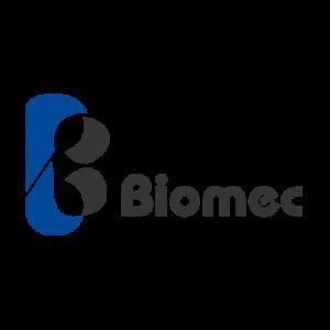 Biomec