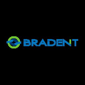 Bradent