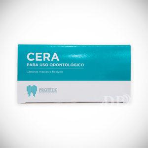 Ceras – Protétic