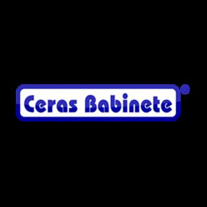 Ceras Babinete