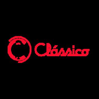 Clássico