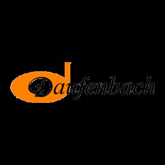 Daufenbach
