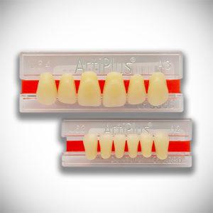 Dente Artiplus – Dentsply