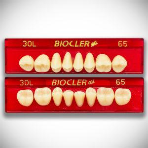 Dente Biocler – Dentbras