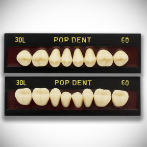 Dente Pop – Dentbras