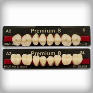 Dente Premium – Kulzer