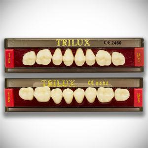Dente – Trilux Vipi