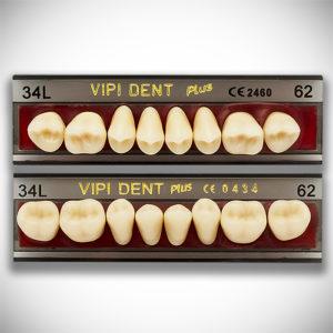 Dente – Vipi