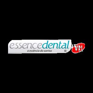 VH Essence Dental