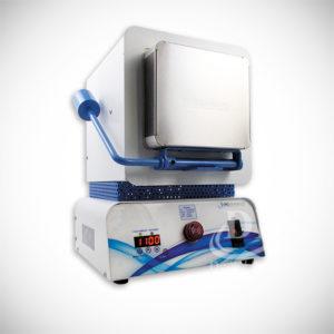 Forno Timer One com Alarme e Timer 110v – VRC