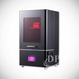 Impressora 3d Phrozen LCD Ref. 09-127 – Odontomega
