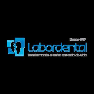 Labordental