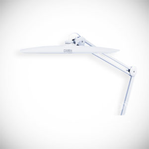 Luminária LED – Talmax