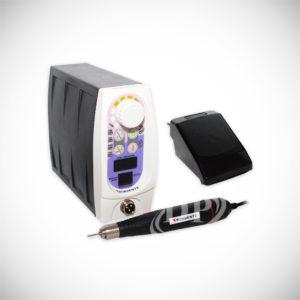 Micromotor 35 Brushless (Indução) – Bordente