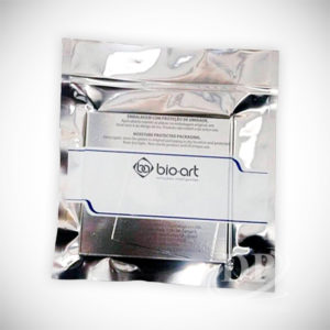 Placa Soft – Bio Art