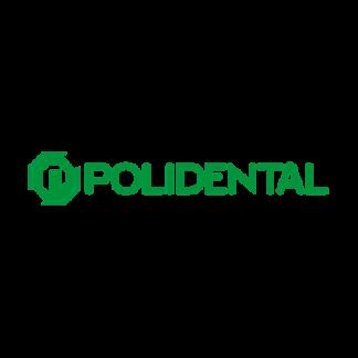 Polidental