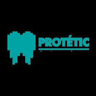 Protétic