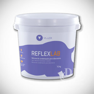Reflex LAB – Yller