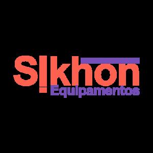 Sikhon
