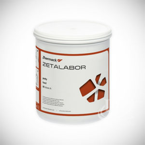 Zetalabor – Labordental