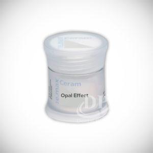 Ips E.Max Ceram Opal Effect – Ivoclar