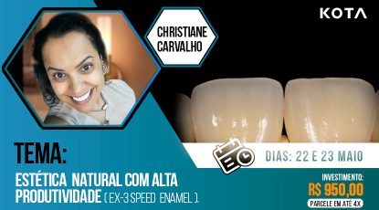 CRISTIANE-CARVALHO_curso