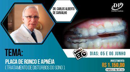 DR-CARLOS-ALBERTO-DE-CARVALHO