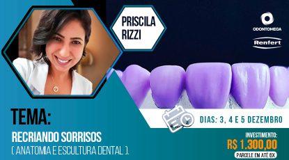PRISCILA-RIZZI-CURSO